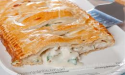 123_takeaway-chicken pie