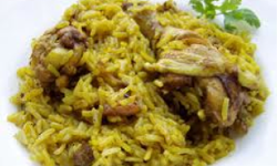 125_takeaway-chicken biryani