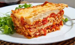 129_takeaway-chicken lasagne